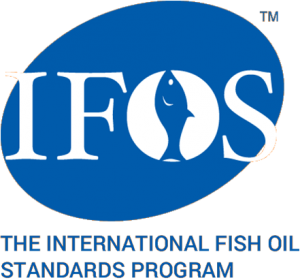 IFOS-international-fish-oil-standards-program