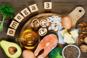 alimentos-ricos-em-omega-3