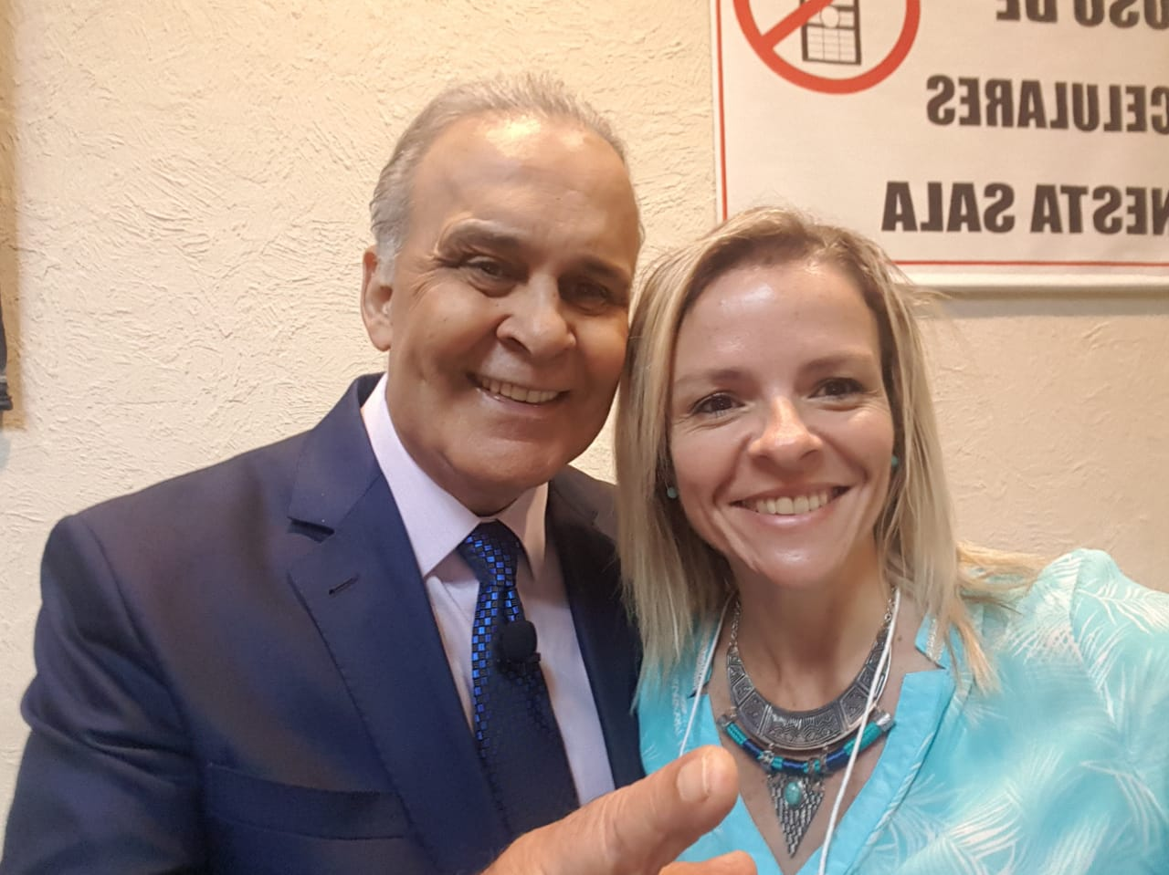 Pos Graduação em Ozonioterapia Dr Lair Ribeiro
