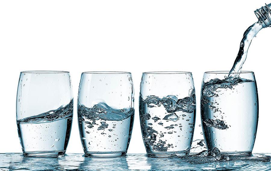 beba-mais-agua