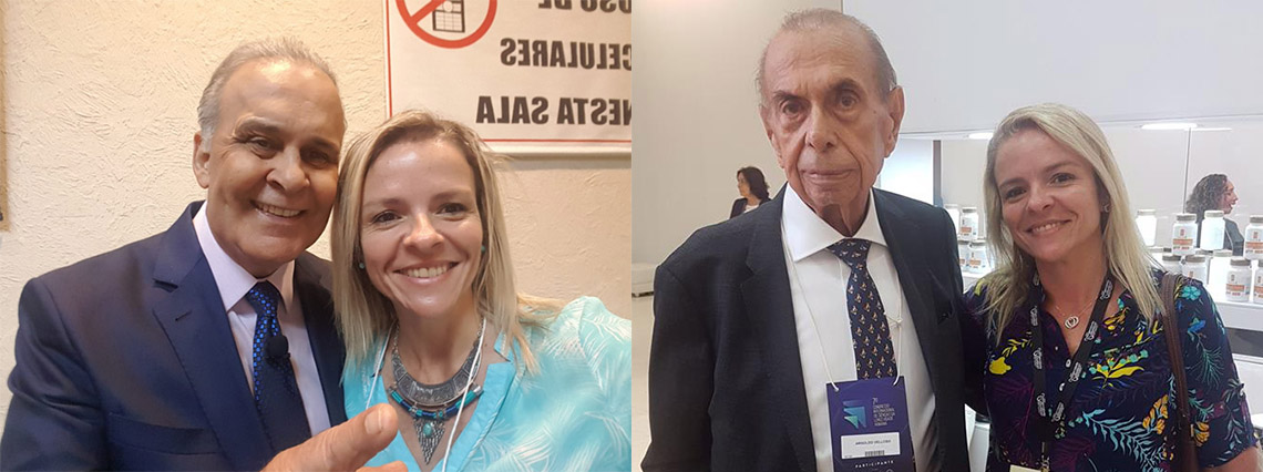 dr-lair-ribeiro-dr-arnoldo-veloso-magnesio-dimalato-nutriwave