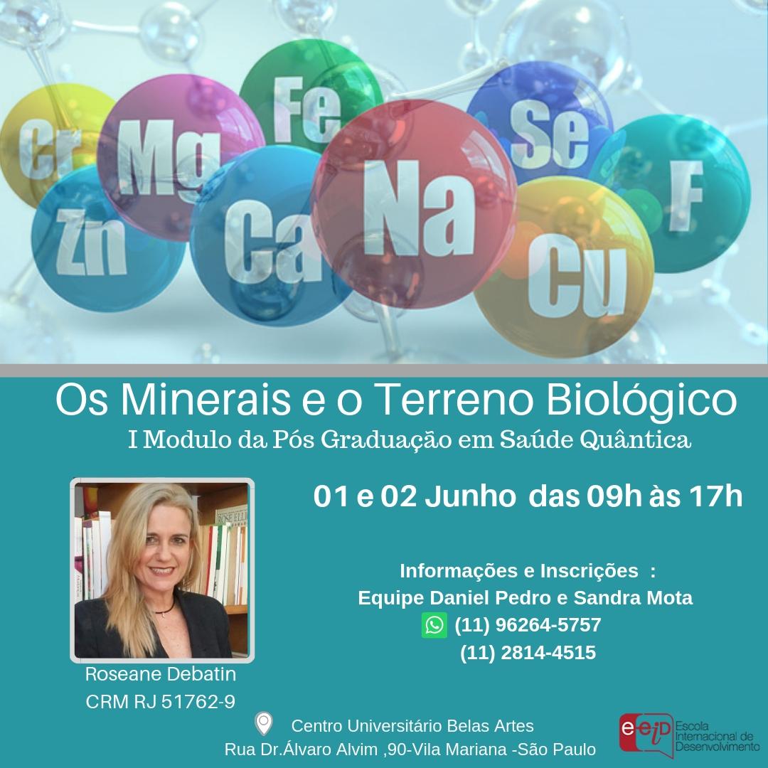 pos-graduacao-minerais-terreno-biologico